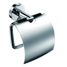 KAISER Сlassic  KH-2000 Сhrome Держатель туалетной бумаги Хром
