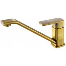 KAISER Sonat 34033-3 Bronze Смеситель для кухни Бронза (светлая)