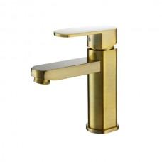 KAISER Sonat 34011-1 Bronze Смеситель для раковины Бронза