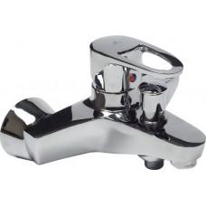 KAISER Luxor 32022 Сhrome Смеситель для ванны Хром