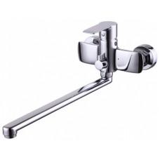 KAISER Sena 74155 Chrome Смеситель для ванны Хром