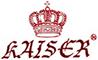 kaiser-smesiteli.ru